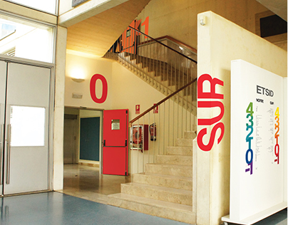 Wayfinding Project