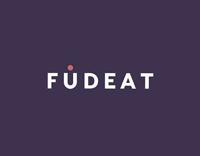 Fudeat Branding
