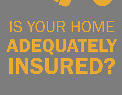 Standard Insurance Adequate Insurance Brochure