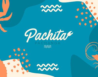 PACHITA