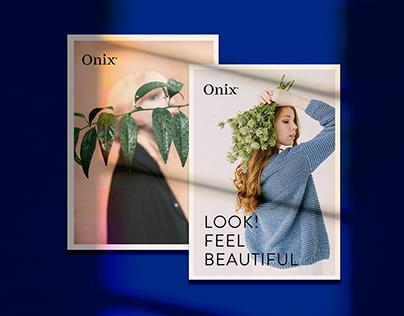 Onix®
