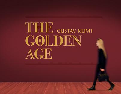 Exhibit Design—The Golden Age