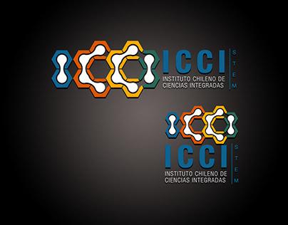 Instituto Chileno de Ciencias Integradas   ReDiseño