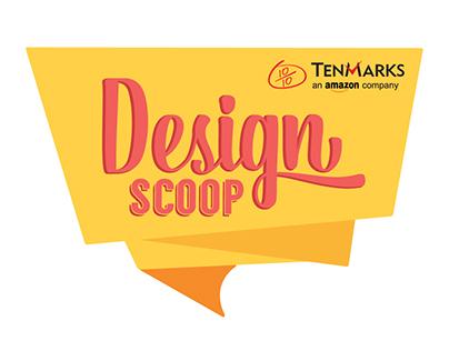 TenMarks - Design Scoop - Online Style Guidance