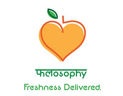 Phalosophy | Branding
