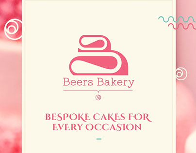Beer Bakery
