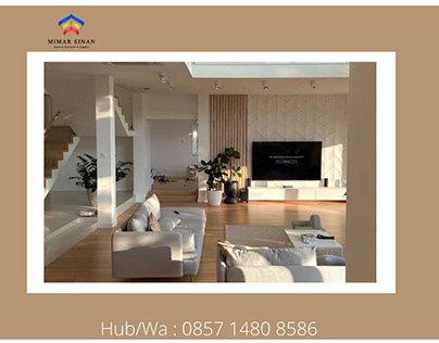 AHLI, 0857 1480 8586, Jasa Renovasi Rumah Gondangdia