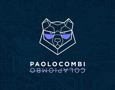 Logo Colapiombo