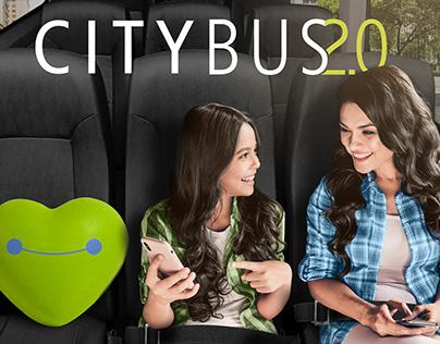 CITYBUS 2.0