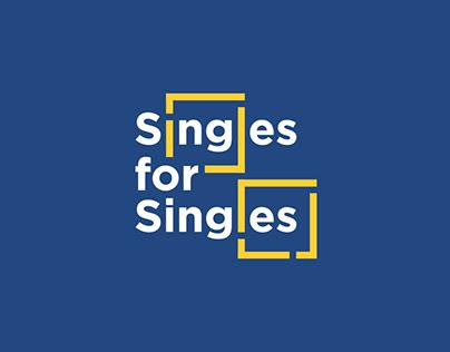 Kraft: Singles for Singles Campaign
