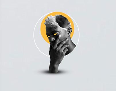 COLLAGE DIGITAL - Untitled