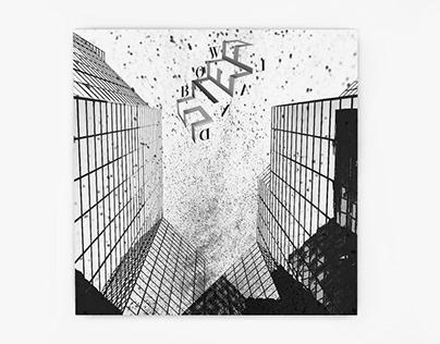 Concept Vinyl - BOWLAND.