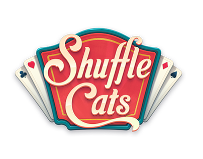 Shuffle Cats Backgrounds