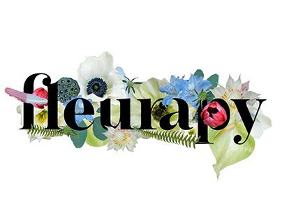 Fleurapy