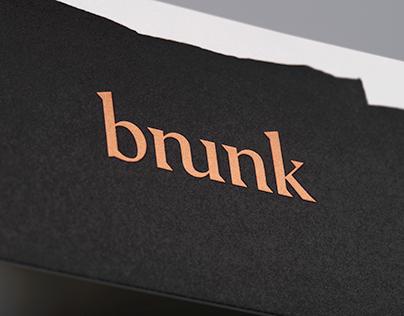 Identité Brunk
