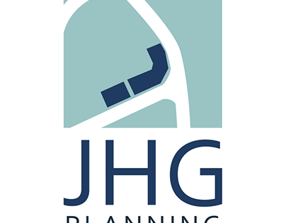 A fresh look for planning consultants