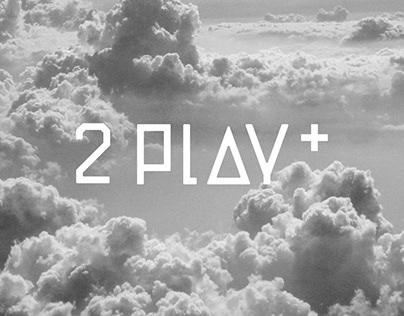 Brand 2PLAY+