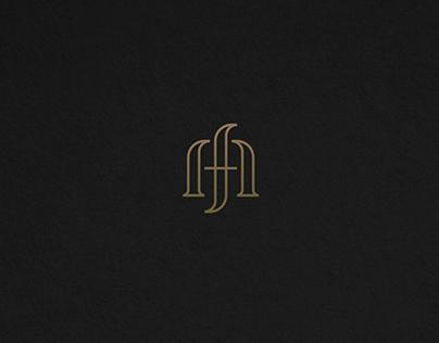 Francesco Maurel / Branding