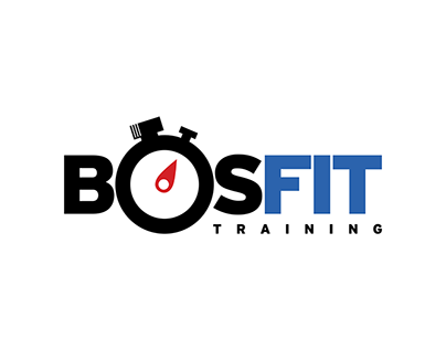 Bosfit Training