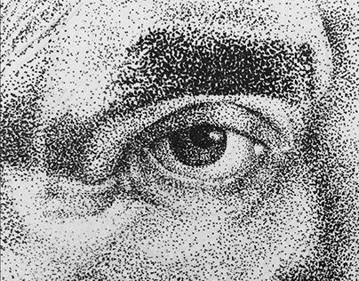 Aram Khachaturyan | Illustration