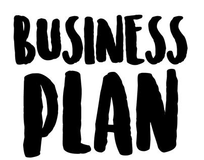Business Plan, CALENDULA (Academic project @SCAD)