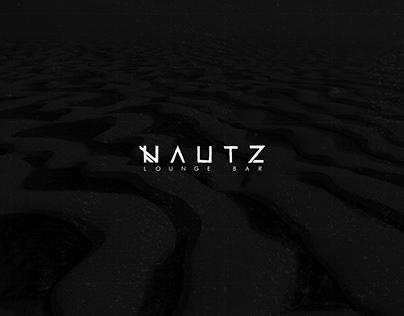 Nautz