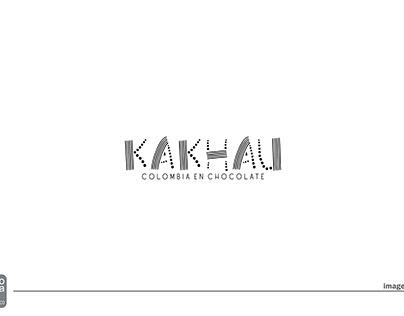 KaKhau   Propuesta de Imagen y Packing