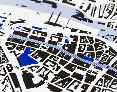 Dortmund bauen – Masterplan für eine Stadt