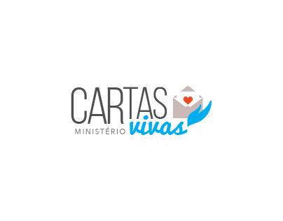 Ministério Cartas Vivas