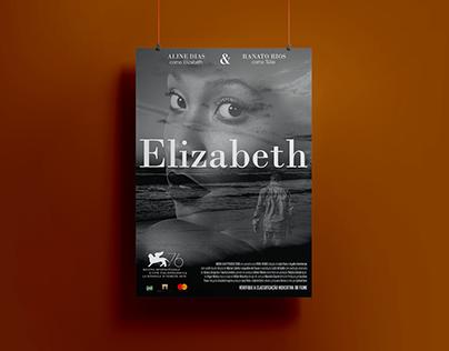 Cartaz de Filme