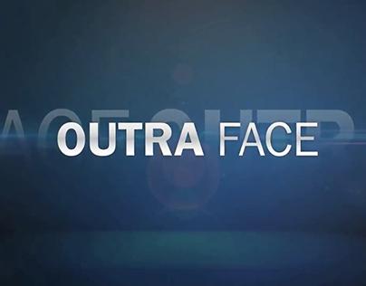 Quadro Outra Face - Cidade Alerta Paraíba - TV Correio