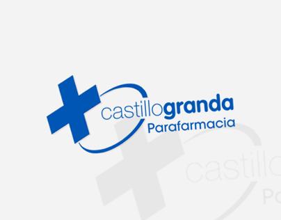 Castillogranda Parafarmacia