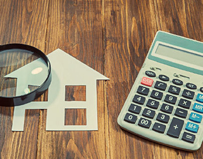How To Snag a Higher Value From Appraisers