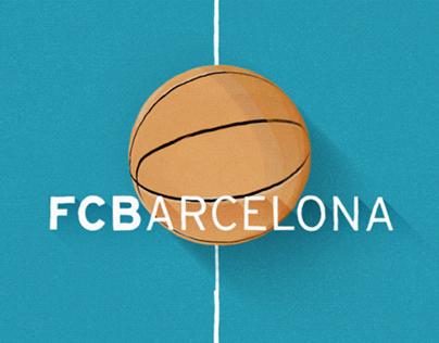 FCB Basket
