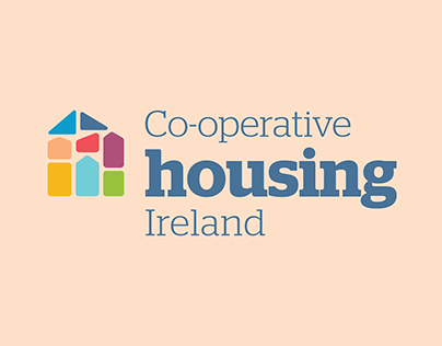 Co-operative Housing Ireland
