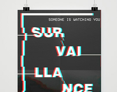 Survaillance