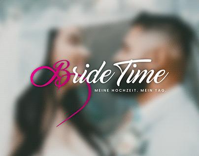 Bride Time
