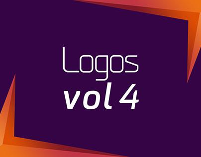 Logos Vol 4