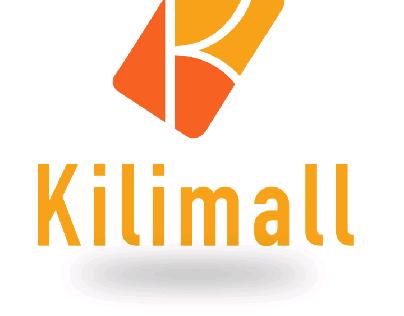 Kenyan online store