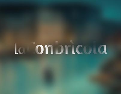 laConbrìcola