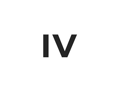 Logofolio IV