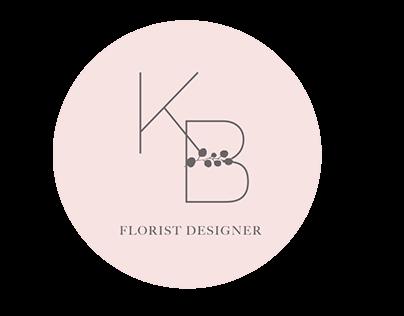 KB florist