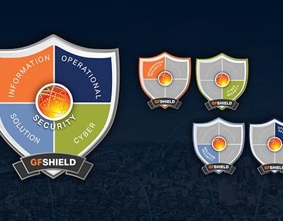 GF Shield Program
