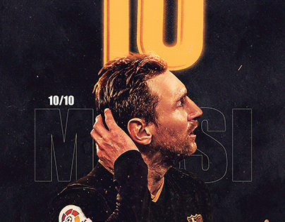 Lionel Messi Wallpaper Lockscreen