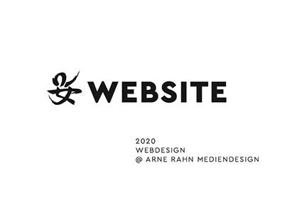 AR Mediendesign