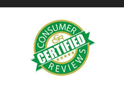 Certified Consumer Review