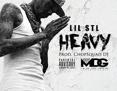Lil Stl - Heavy