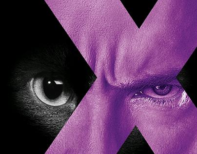 Whiskas by Wolverine