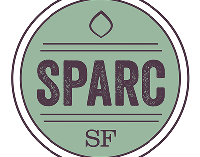 SPARC (San Francisco Patient and Resource Center)