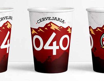 Cervejaria 040